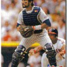 1992 Upper Deck 109 Junior Ortiz
