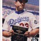 1994 Collector's Choice #158 Eric Karros