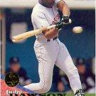 1994 Leaf 142 Andre Dawson