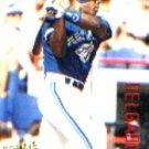 1994 Stadium Club #629 Carlos Delgado RR