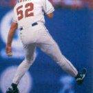 1996 Upper Deck #292 Jim Abbott