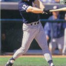 1997 Collector's Choice #261 Mark Langston