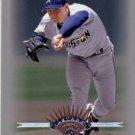 1997 Leaf #5 Billy Wagner