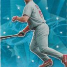 2006 Upper Deck Future Stars #66 Jim Edmonds