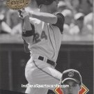 2008 Upper Deck Timeline 1994 All-Time Heroes 20th Anniversary #150 Grady Sizemore