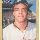 1987 Topps Traded #91T Matt Nokes XRC