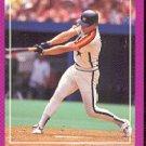 1988 Score 519 Rick Reuschel