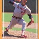 1988 Score 552 Kirk McCaskill