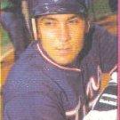 1988 Topps Glossy Send-Ins #8 Kent Hrbek