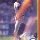 1990 Score 293 Johnny Ray
