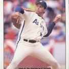 1992 Donruss 515 Jim Deshaies