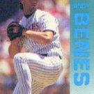 1992 Fleer 599 Andy Benes
