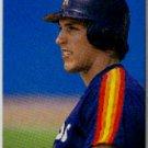 1992 Upper Deck 657 Javier Ortiz