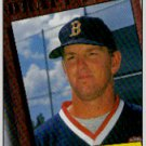 1994 Topps #746 Ryan McGuire RC