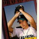 1994 Topps #761 David Cooper RC