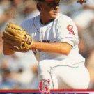 1994 Triple Play #16 Joe Grahe