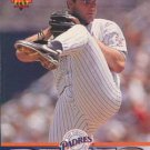 1994 Triple Play #163 Andy Benes