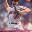 1994 Triple Play #251 Rick Aguilera