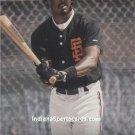 1995 Upper Deck Minors #100 Dante Powell