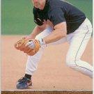 1996 Upper Deck #276 B.J. Surhoff