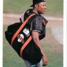 1997 Score 363 Darryl Hamilton