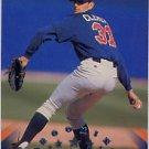 1998 Donruss #329 Matt Clement