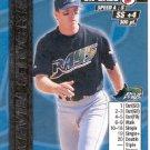2000 MLB Showdown 1st Edition #427 Kevin Stocker