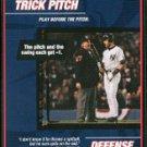 2000 MLB Showdown Strategy #S50 Derek Jeter