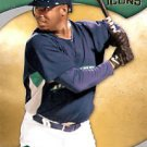 2009 Upper Deck Icons #68 Ken Griffey Jr.