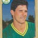 1987 Topps 238 Bill Krueger