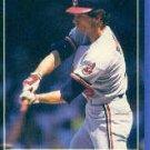 1988 Score 122 Brett Butler