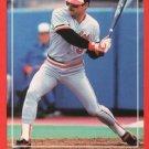 1988 Score 229 Jimmy Dwyer
