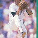 1988 Score 380 Bruce Hurst