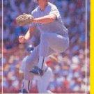 1988 Score 491 Mike Loynd