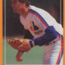 1988 Score 617 Dave Engle