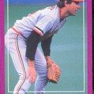 1988 Score 96 Ray Knight