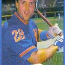 1990 Fleer Update #39 Darren Reed RC