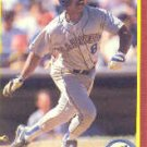 1990 Score 303 Greg Briley