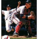 1990 Upper Deck 590 Andy Allanson