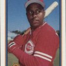 1991 Bowman 670 Billy Hatcher