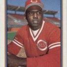 1991 Bowman 678 Reggie Jefferson