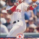 1994 Triple Play #205 Billy Hatcher