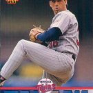 1994 Triple Play #259 Kevin Tapani