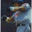 1995 Upper Deck Special Edition #161 Manny Ramirez