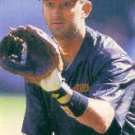 1996 Upper Deck #456 Robby Thompson