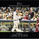 2006 Upper Deck National Baseball Card Day #UD8 Dontrelle Willis