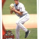 2010 Topps Pro Debut #275 Kyle Gibson