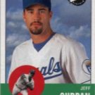 2001 Upper Deck Vintage #107 Jeff Suppan