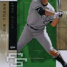 2007 Upper Deck Future Stars #19 Jim Thome