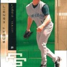 2007 Upper Deck Future Stars #92 Scott Kazmir
